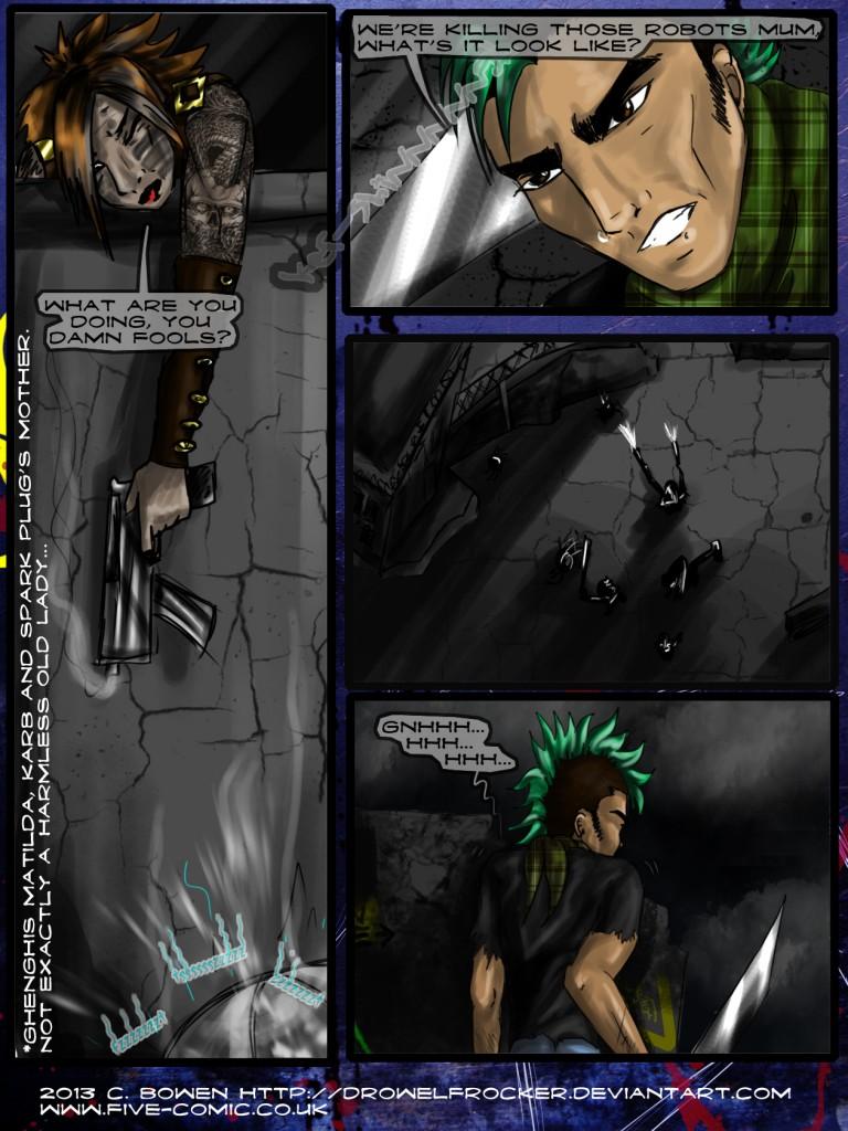 ch2 page 028-78b0db0