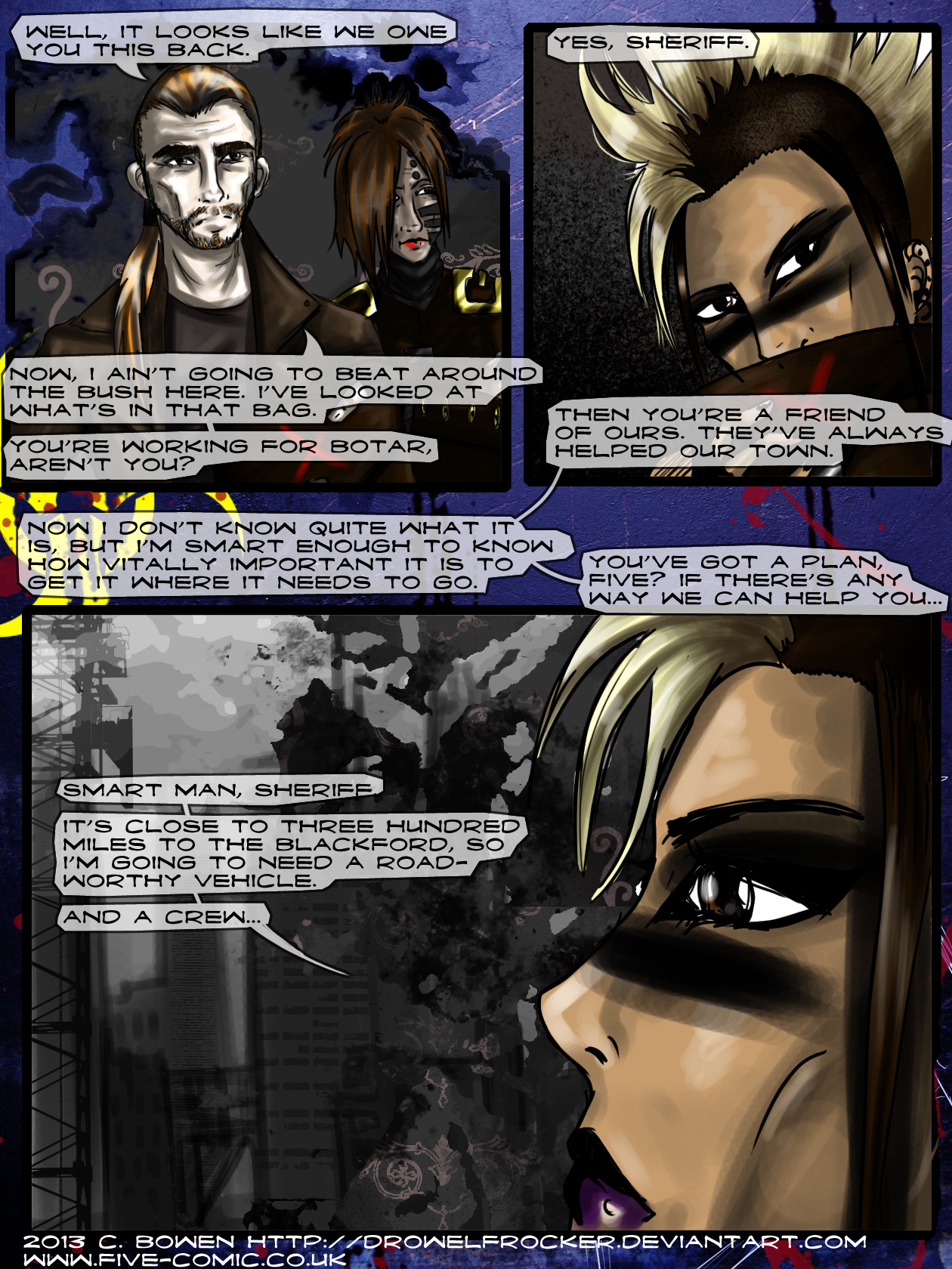 Chapter 2, Page 31