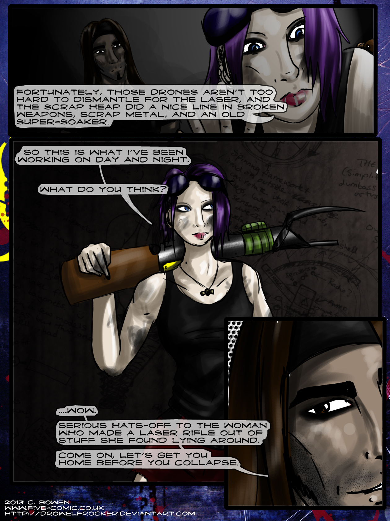 Chapter 2, page 33