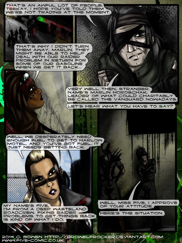 ch3 page 007-8a939ba