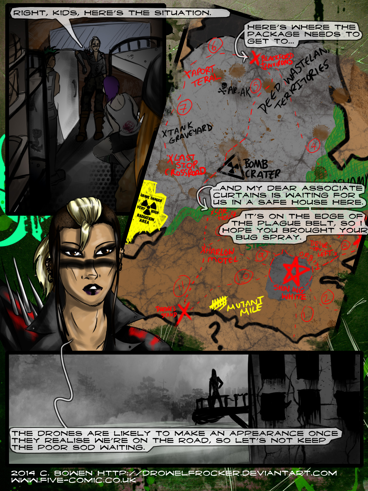 chapter 3, Page 2