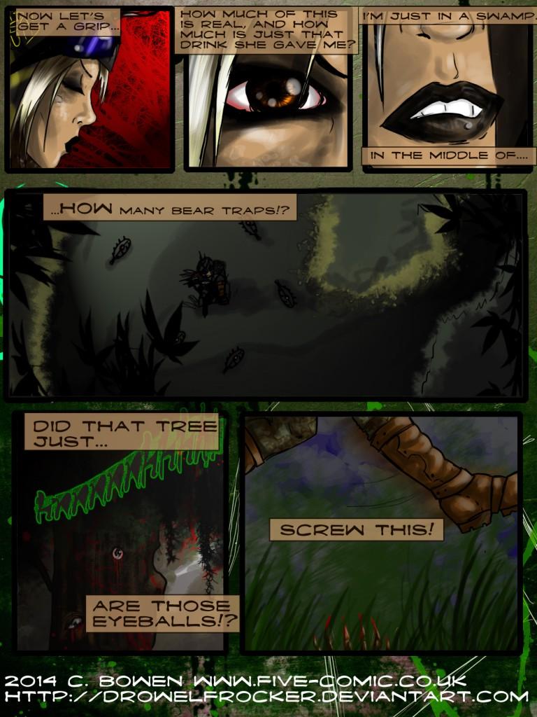 ch3 page017-81cb701