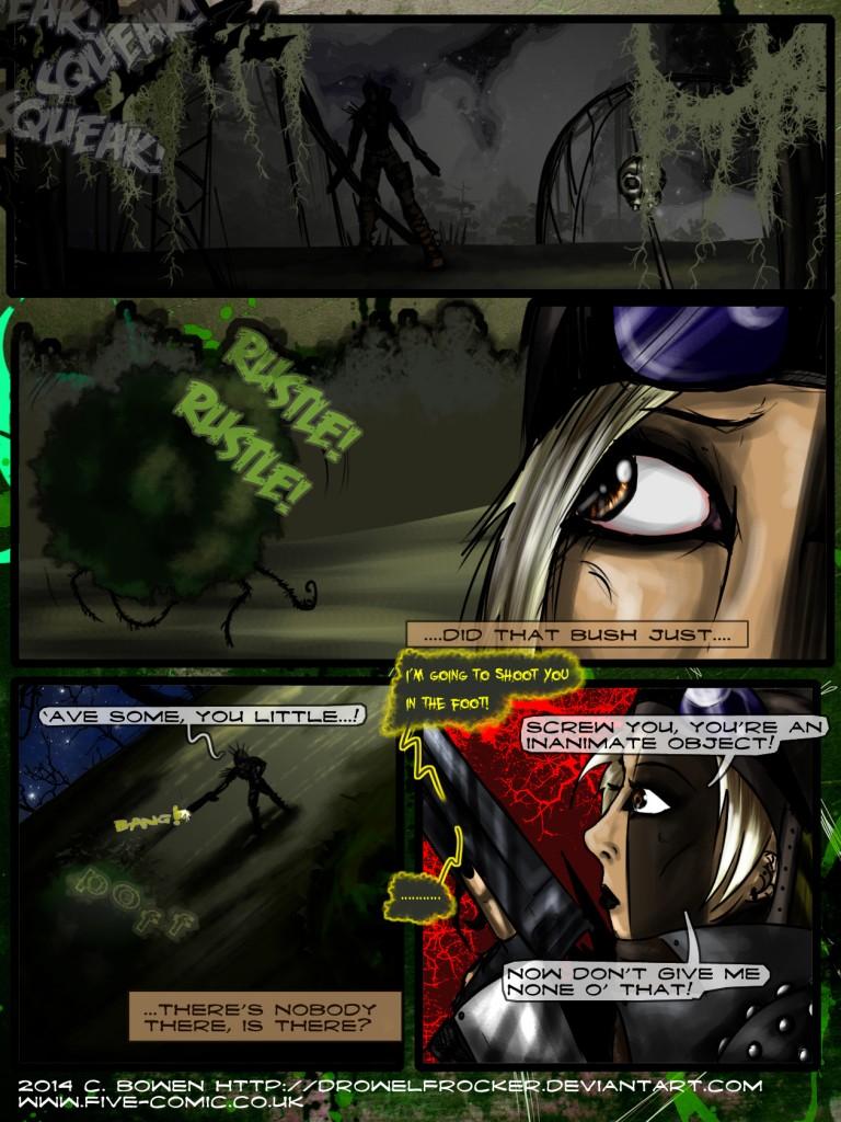 ch3 page018-3b4ff3c