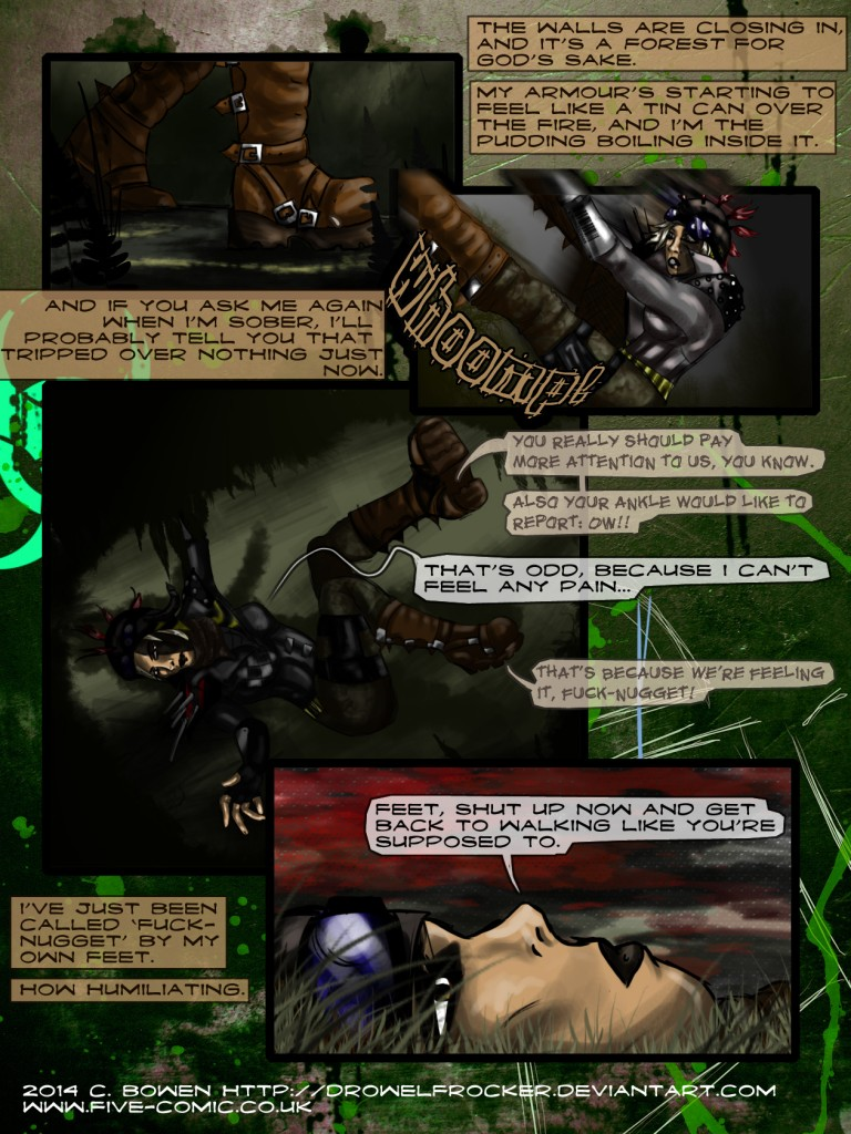 ch3 page019-41dbe97