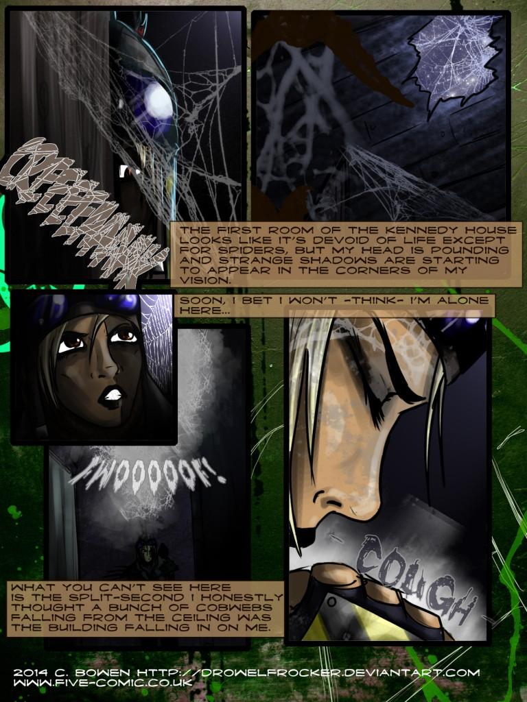 ch3 page021-e5e0133