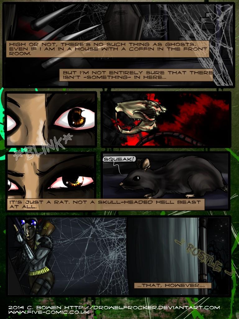 ch3 page022-206e1c1