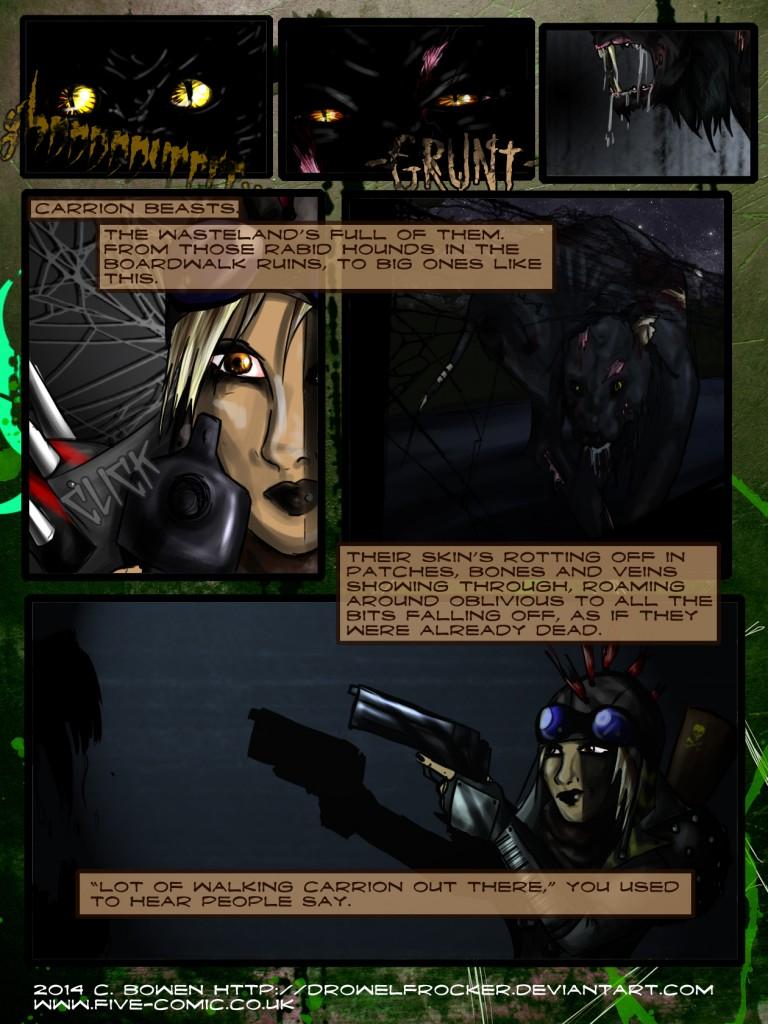 ch3 page023-a7a2a86