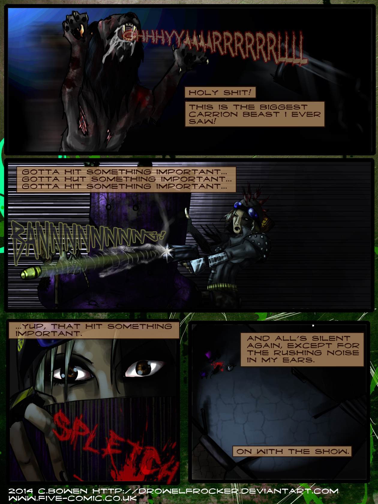 Chapter 3, Page 24