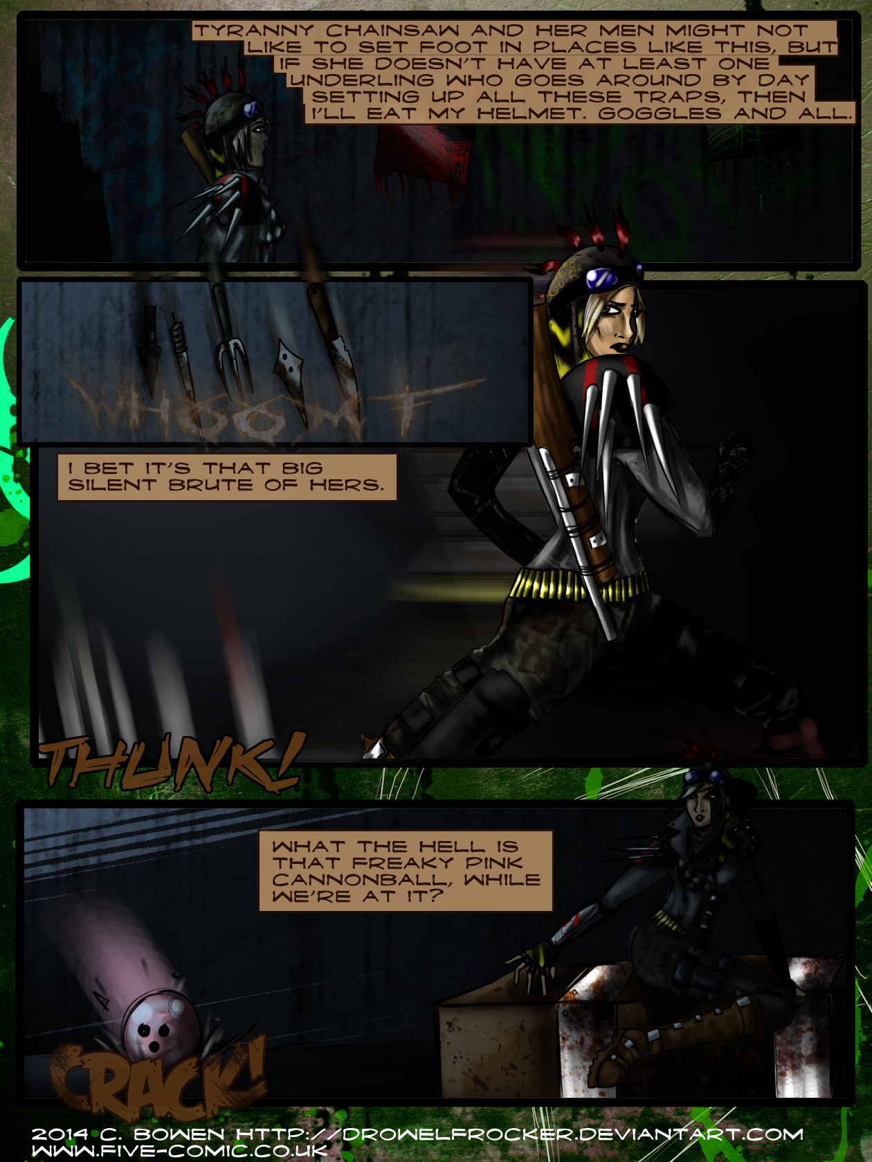 Chapter 3, Page 026