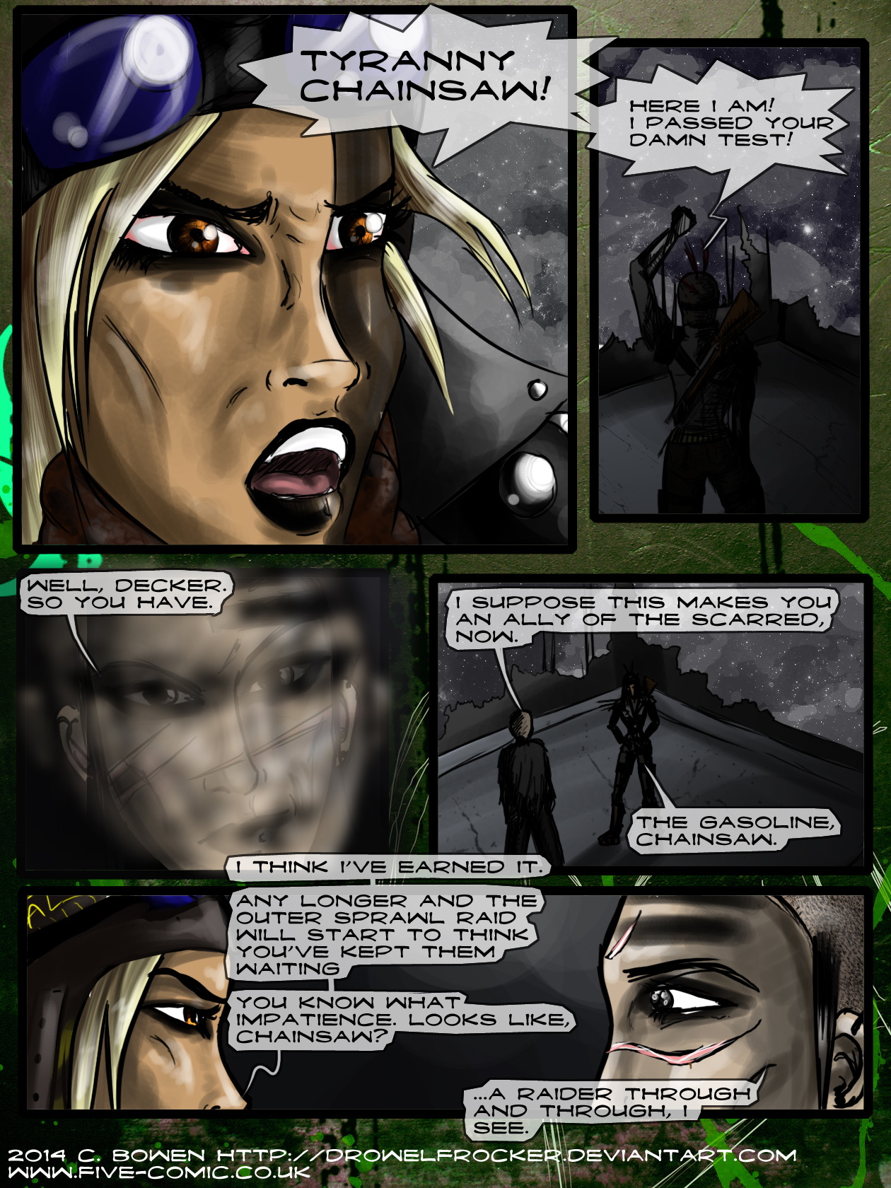 Chapter 3, Page 29