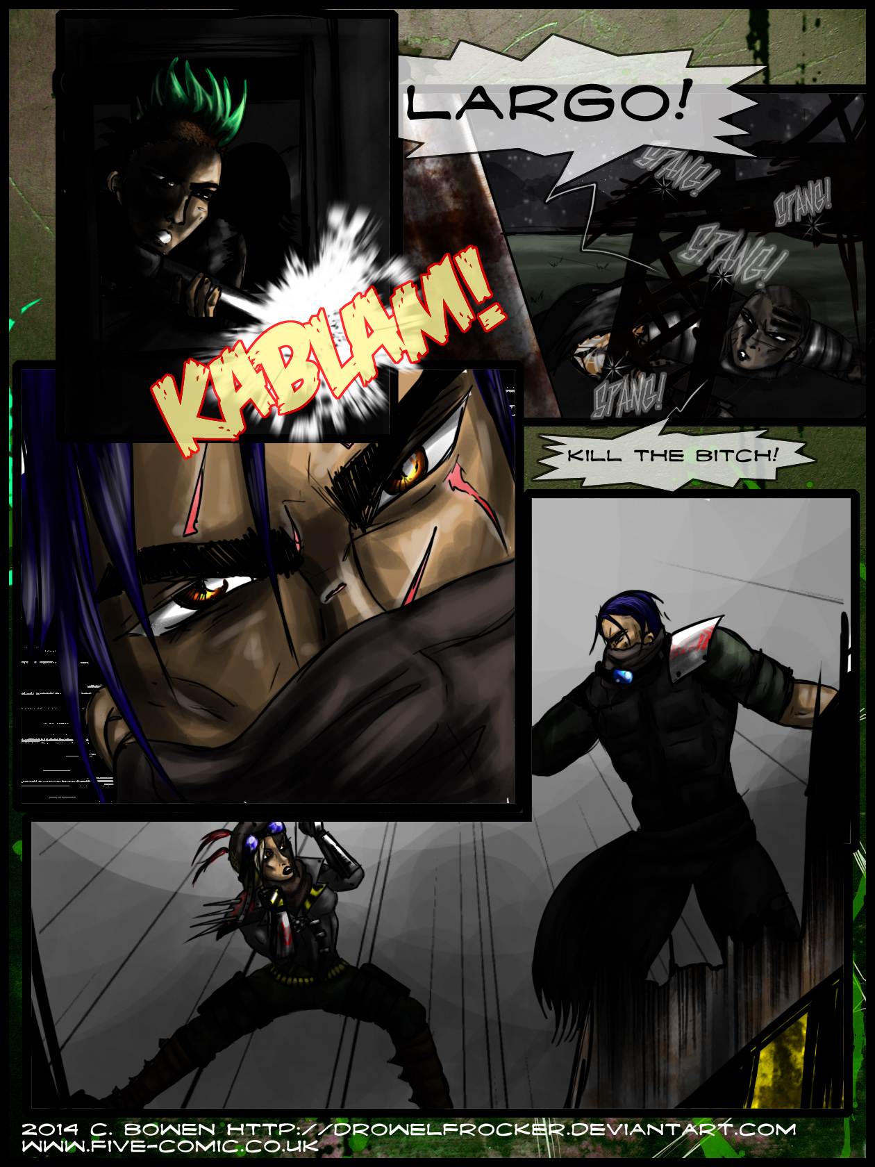 Chapter 3, Page 32