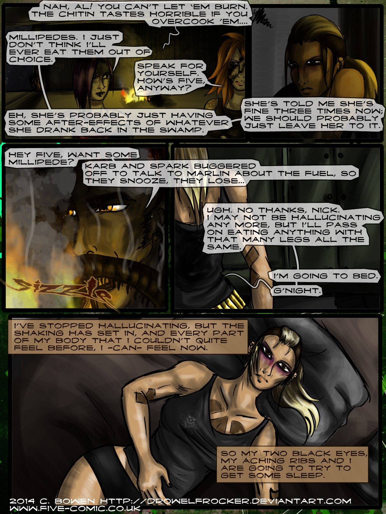 Chapter 3, Page 37