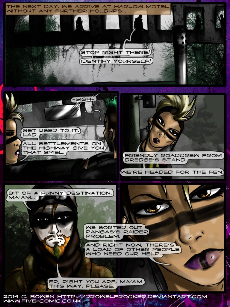 ch4 page003-bec1e8a