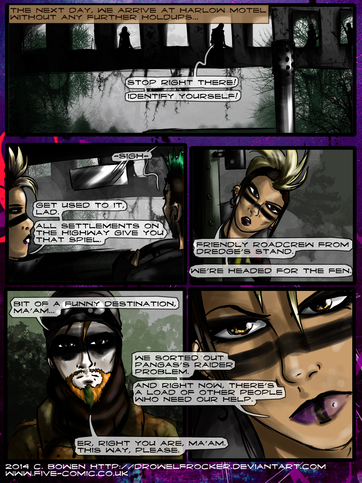 Chapter 4, Page 3