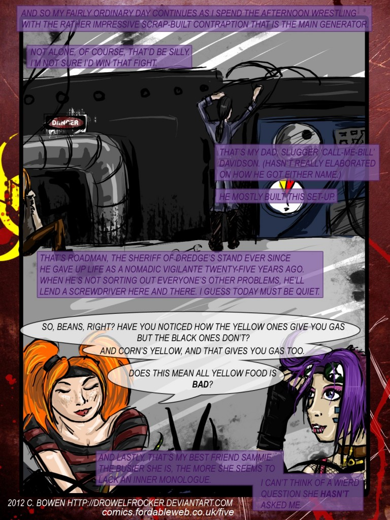 page 017-c2734e2