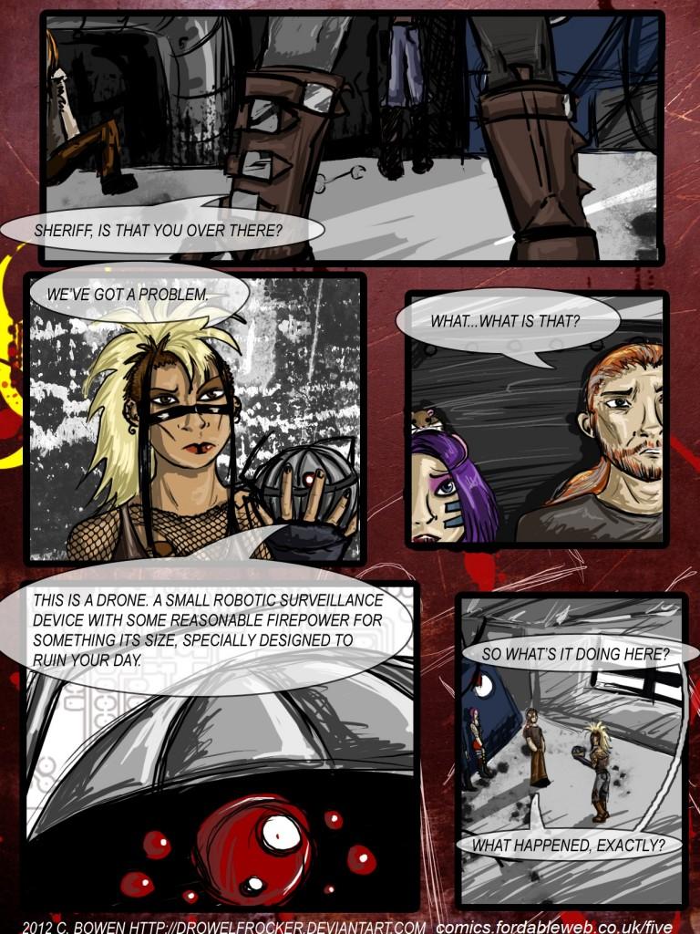 page 018-28f7fda