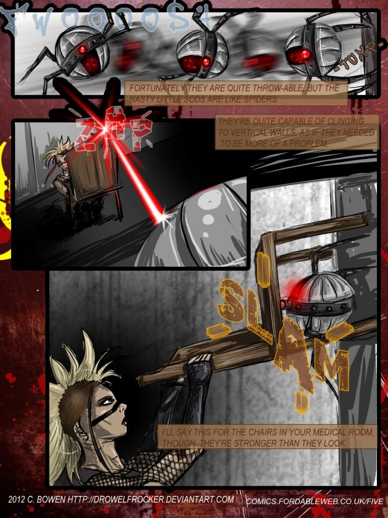 page 021-a0c56c5