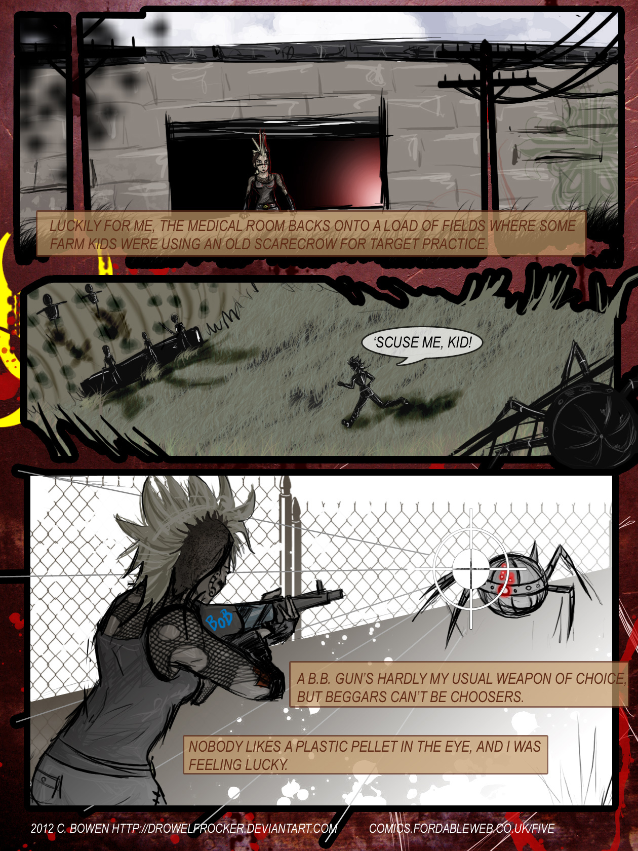 Chapter 1, Page 23