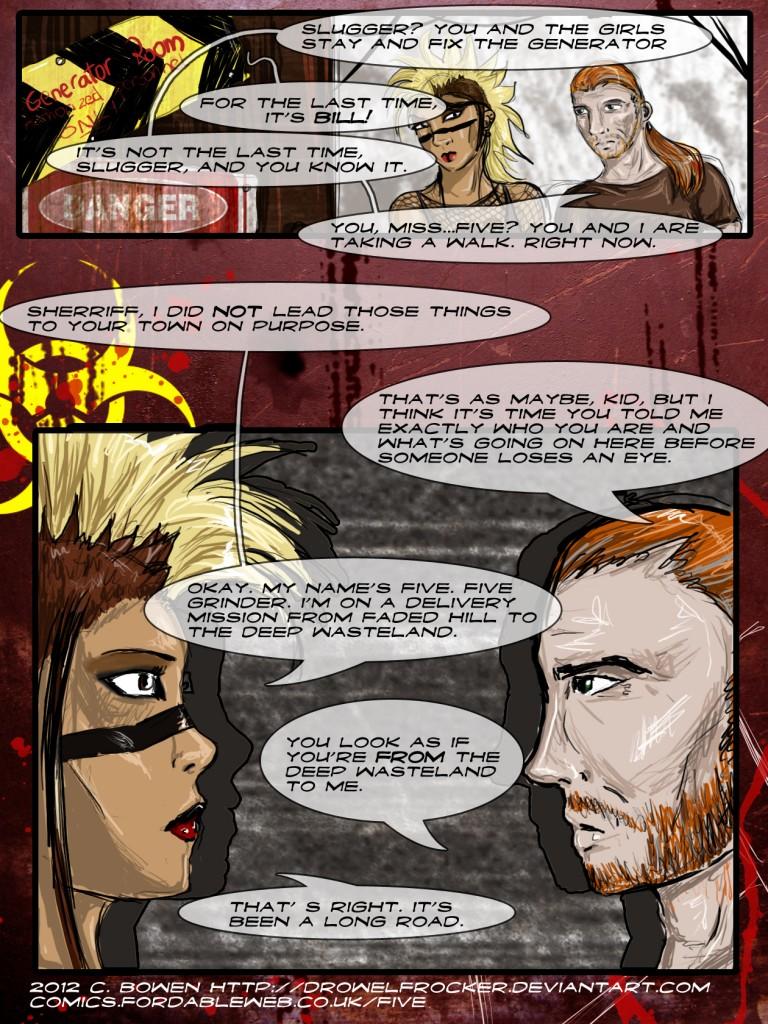 page 028-c3651d4