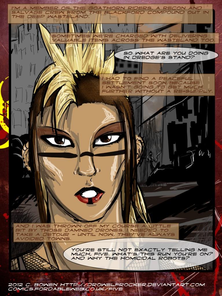 page 029-c0c0063