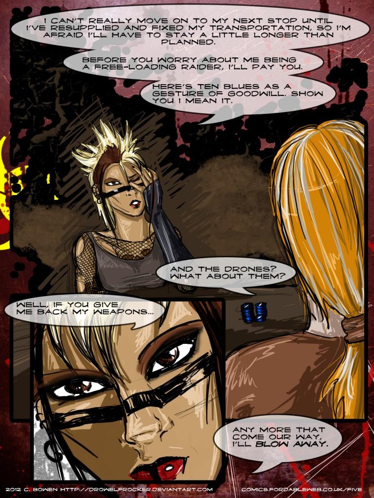 page 031-fbc2b10