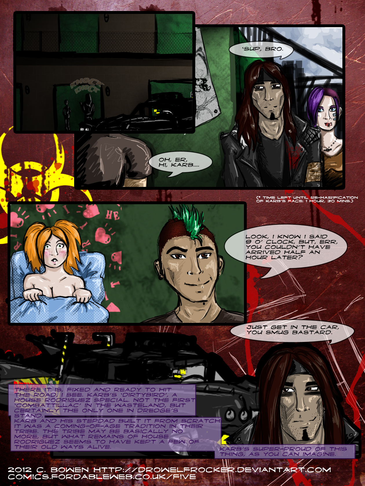Chapter 1, page 37