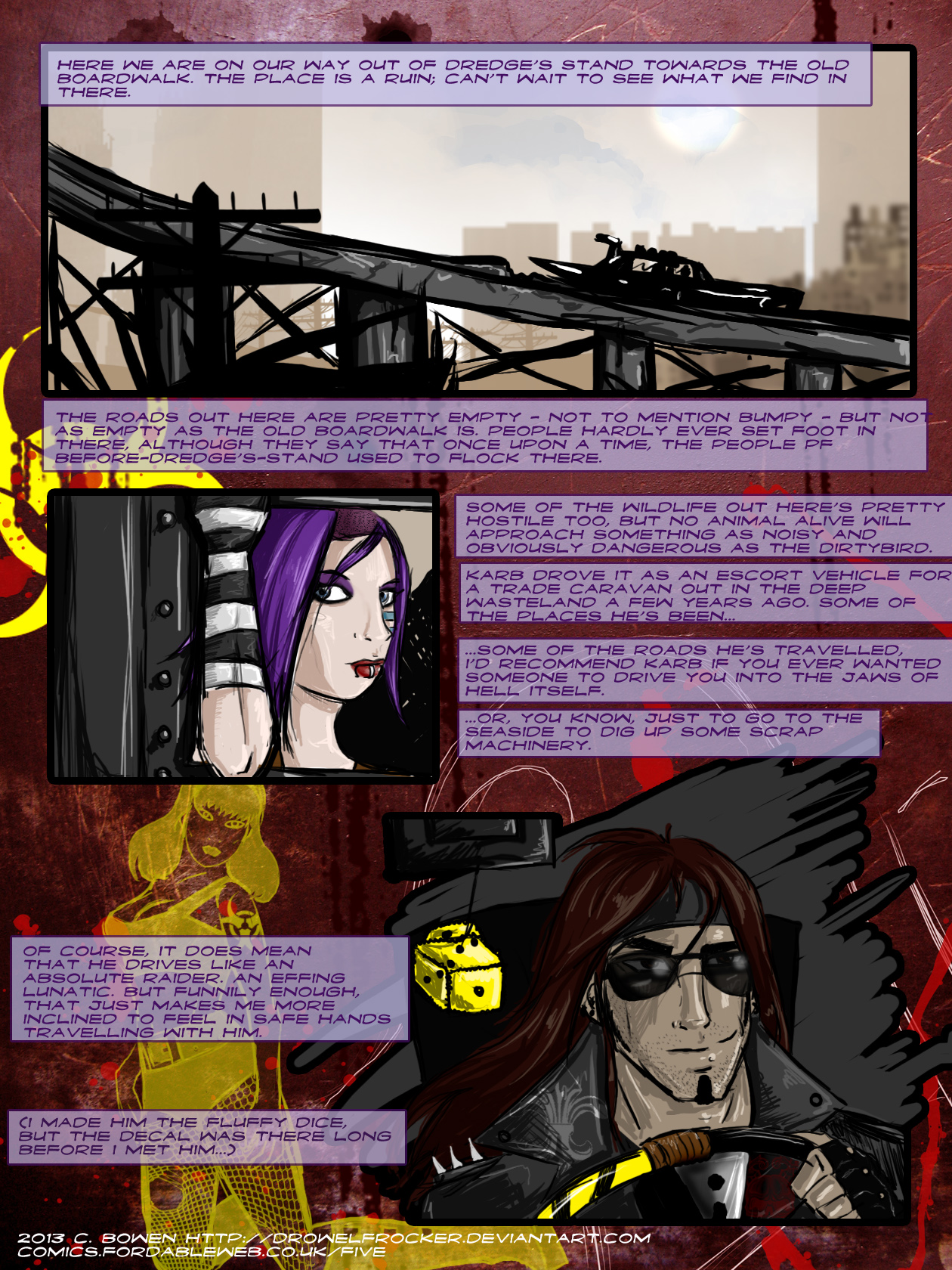 Chapter 1, Page 38