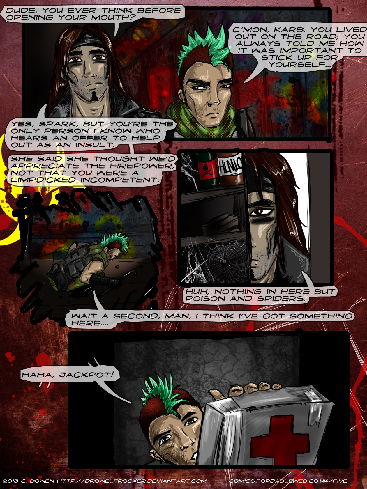 Chapter 1, Page 46