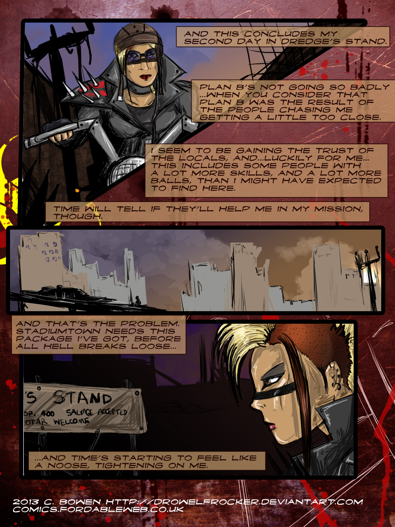 Chapter 1, Page 48