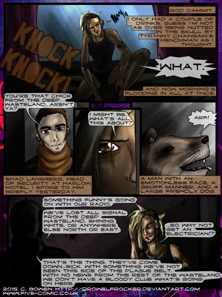 ch4 page010-c1f5203