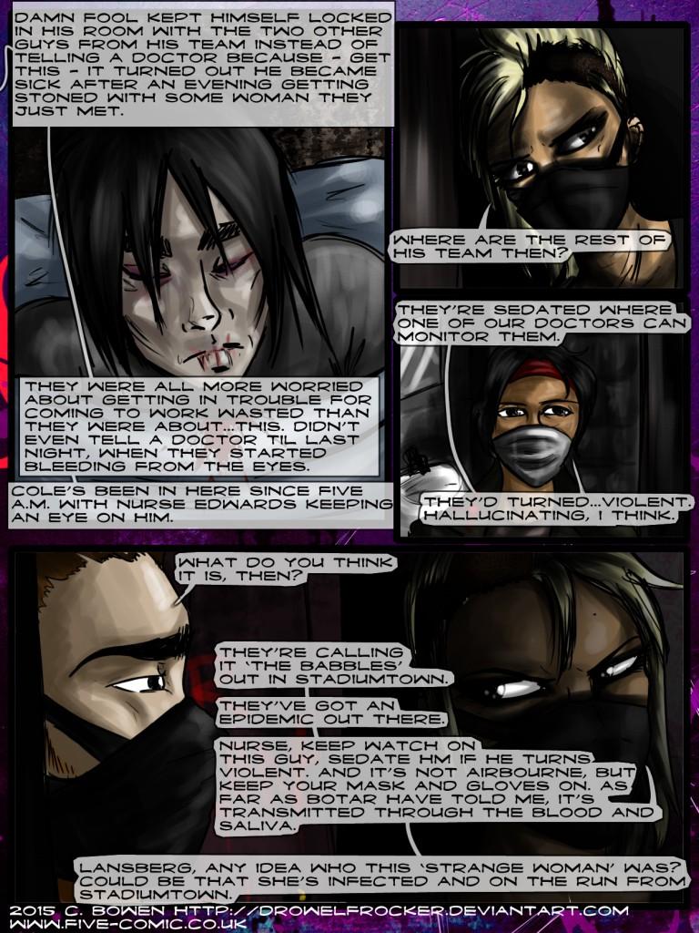 ch4 page012-86972f9
