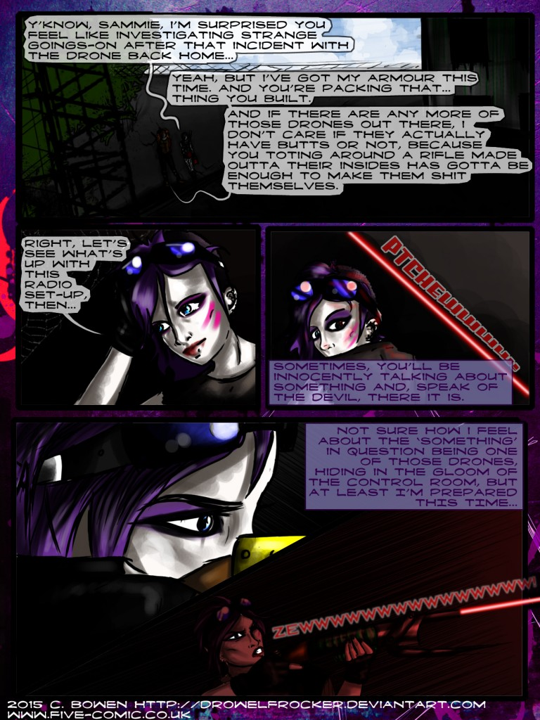 ch4 page015-918241a