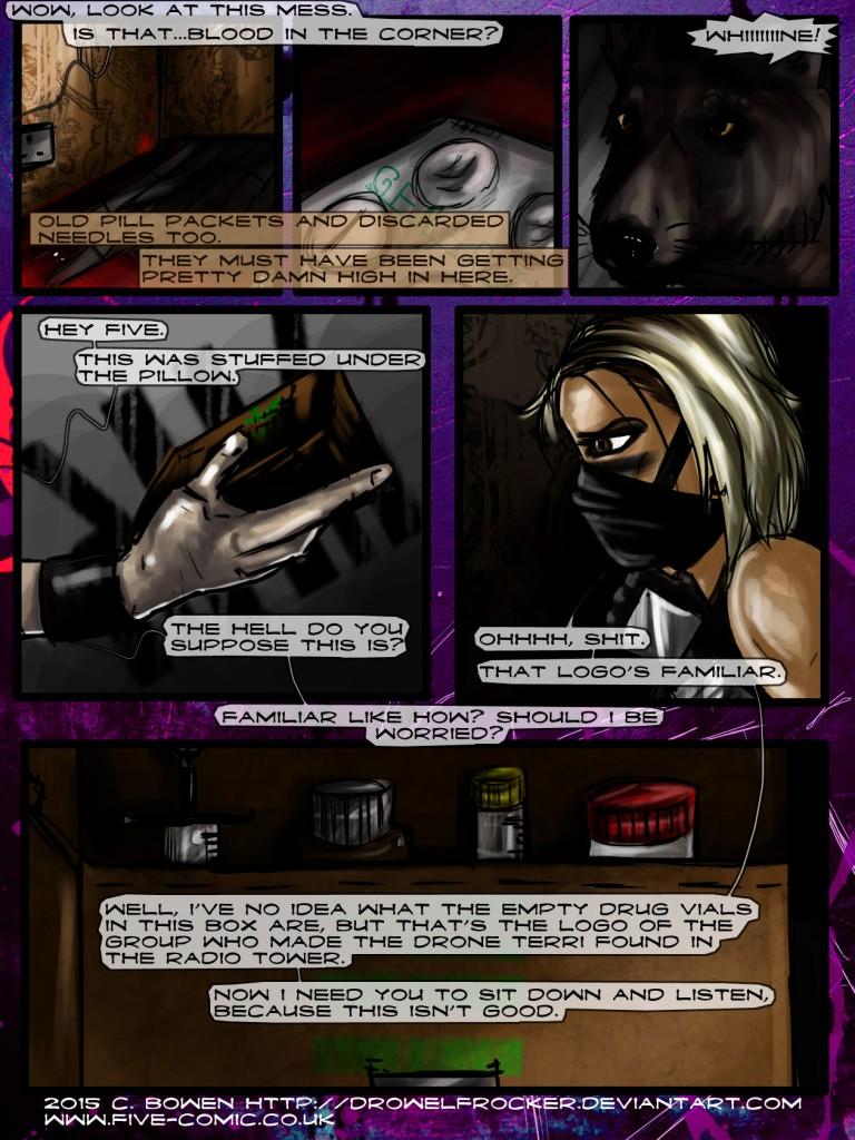 ch4 page019-979cae0