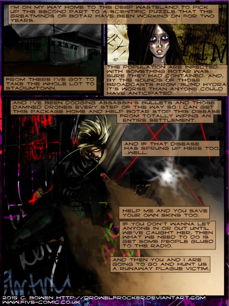 ch4 page020-b007ec0