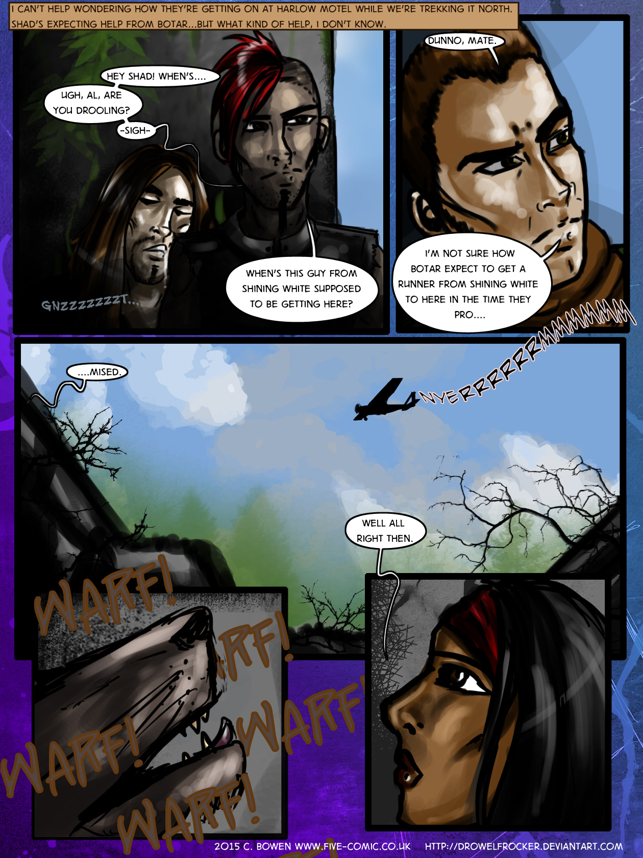 Chapter 5,Page 7