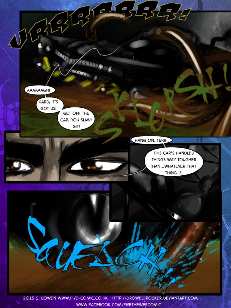 Chapter 5, Page 15