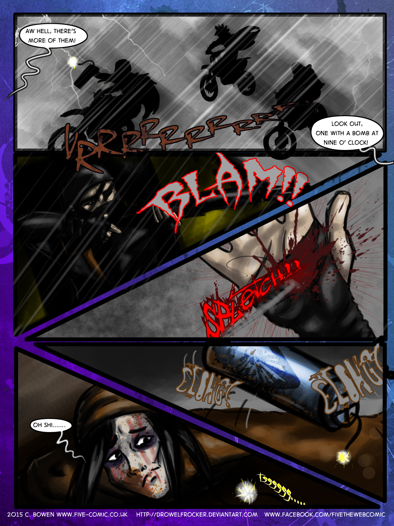 Chapter 5, Page 20