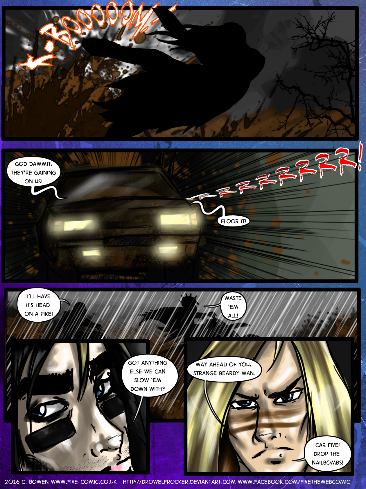 Chapter 5, Page 21