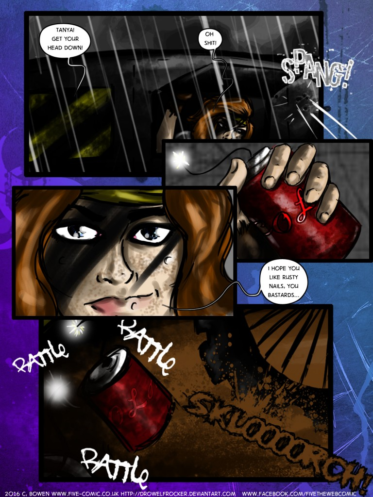 Chapter 5, Page 22